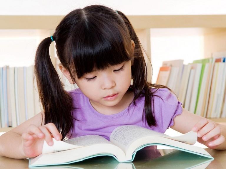 Alfabetização precoce é perda de tempoCESD - Centro Síndrome de Down