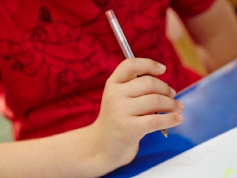 Dicas para estimular as crianças com Síndrome de Down a escreverCESD - Centro Síndrome de Down