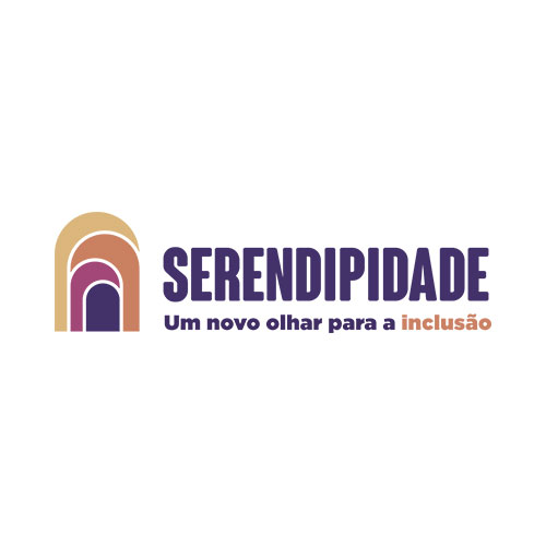 Investidor Social - CESD - Centro Síndrome de Down - 9