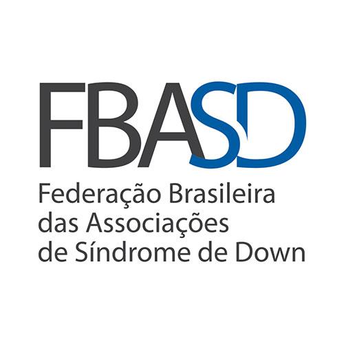 CESD - Centro Síndrome de Down - 10