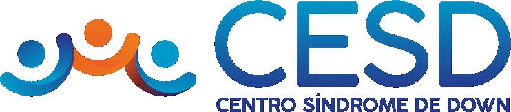 CESD - Centro Síndrome de Down